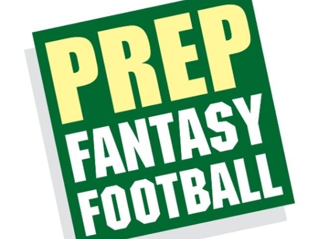Prep Fantasy Football