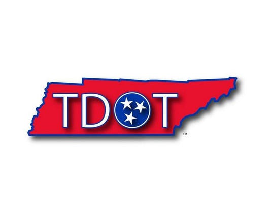 TDOT.jpg