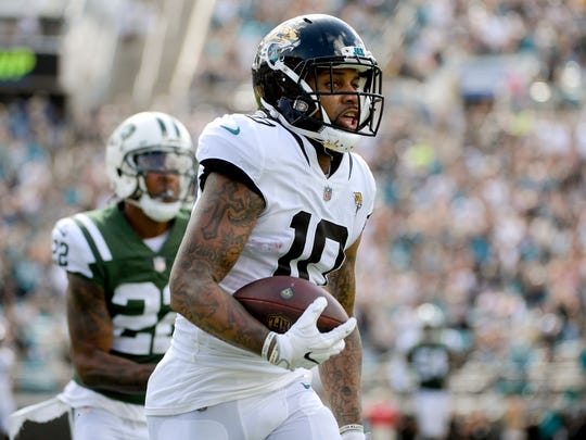 Jets_Jaguars_Football_98685.jpg