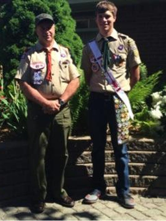 slh eagle scout boy 2