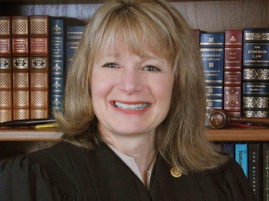 Judge_mack_picture_2015