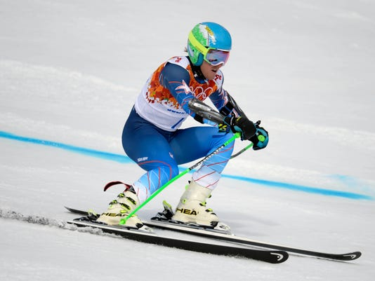 2014-02-19-ted-ligety-3