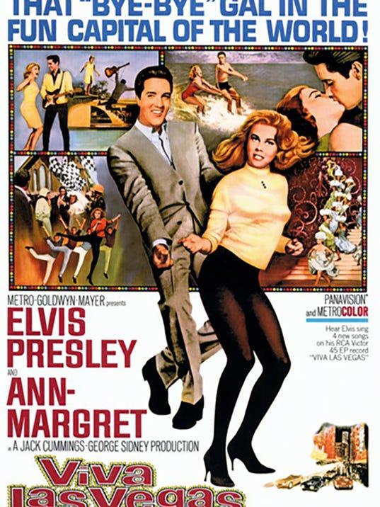 636299477867731774-Viva-Las-Vegas-1964-Poster.jpg