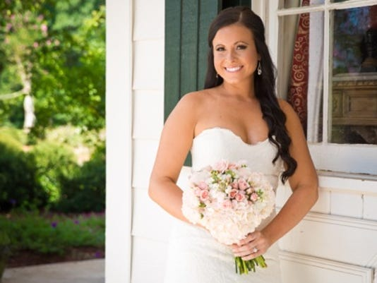 635494023392820006-hall-wedding