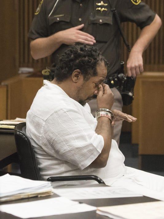 HEAD sentencing 2
