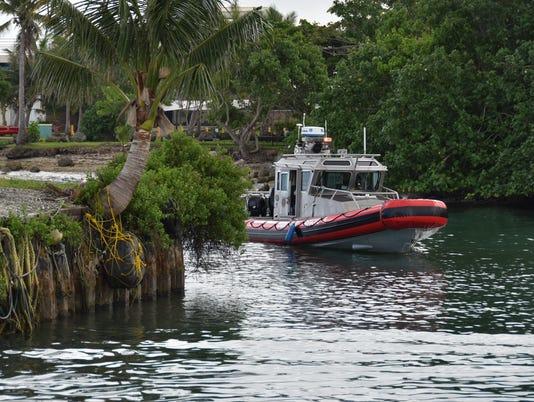 635747069089183786-GFD-boat