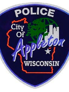 Appleton Police Department