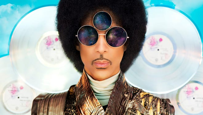 Prince has added a fourth show in Louisville.