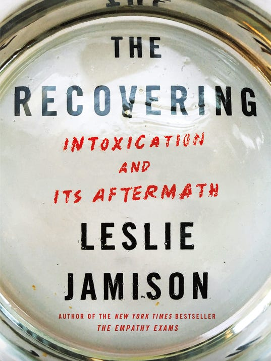 636579428472031215-JAMISON-THE-RECOVERING.jpg
