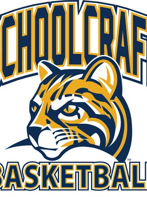 Kids of all ages and abilities will have the chance to enjoy a week filled with basketball at Schoolcraft College.