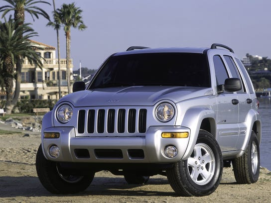 jeep liberty 2014 white. dfp kayla white reca 2jpg jeep liberty 2014