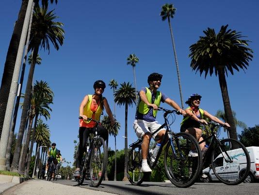 XXX travel_la_no_car-bikes_hikes0952
