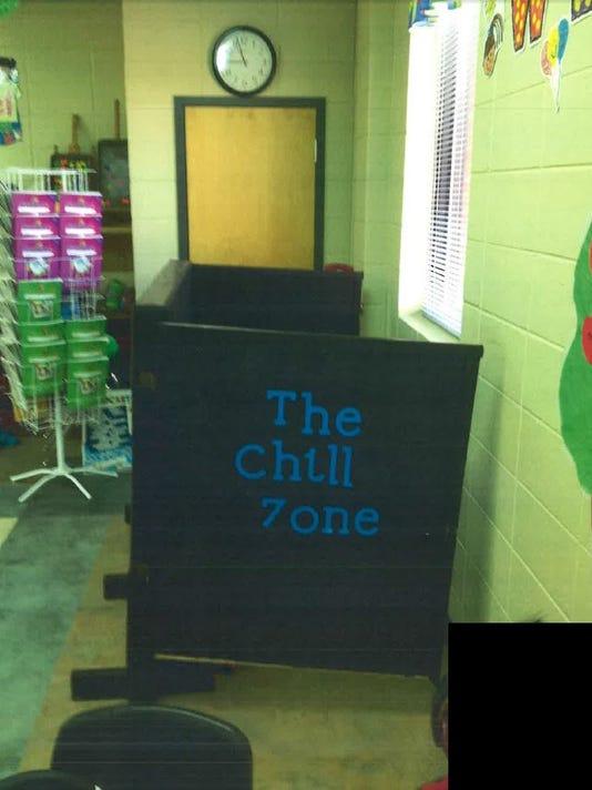 Chill Zone.JPG