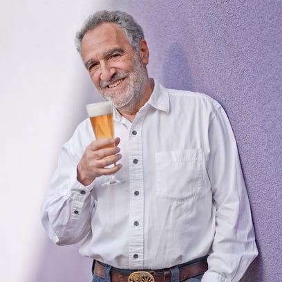 Beer Man: Papazian's retirement marks end of an era in world of microbrews