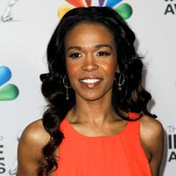 Destiny's Child Michelle Williams 'proudly, happily' sought mental health treatment
