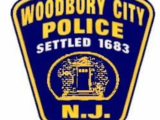636533635791868562-woodbury-city-police.jpg