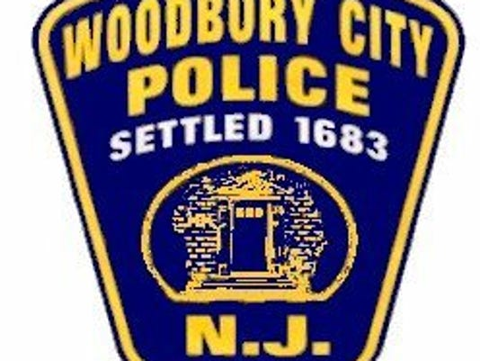 Woodbury police respond to argument, allegedly find gun and drugs