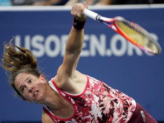 US_Open_Tennis_40779.jpg
