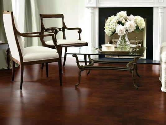 leather-plank-designer