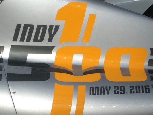 635997963219803535-Indy500Logo.jpg