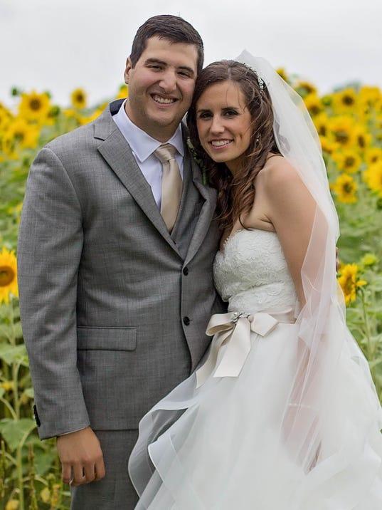 FRM O'Beirne Monfette wedding