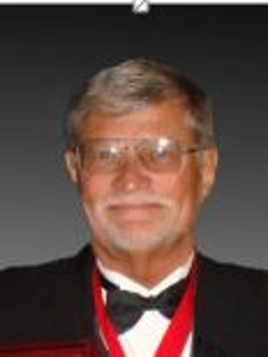 TCL Miss. Housing Hall of Fame Charlie Green.jpg