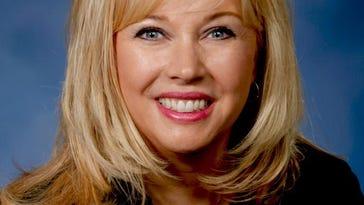 Schuitmaker launches run for Michigan attorney general