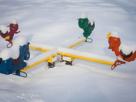 635608082067078980-Snow-playground-Jan-6-2015