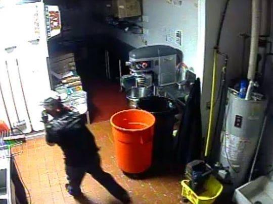 Little Chute burglary 1.jpg