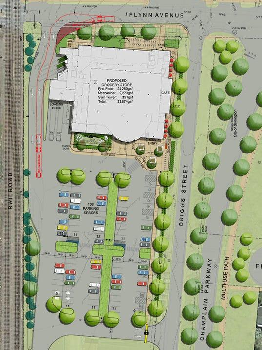 BUR20160812 South End City Market Map.jpg