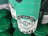 Hoppy lager brewed to keep Green Bay Craft Beer Week revelers happy