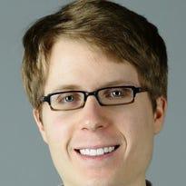 Attorney General Brad Schimel talks open government