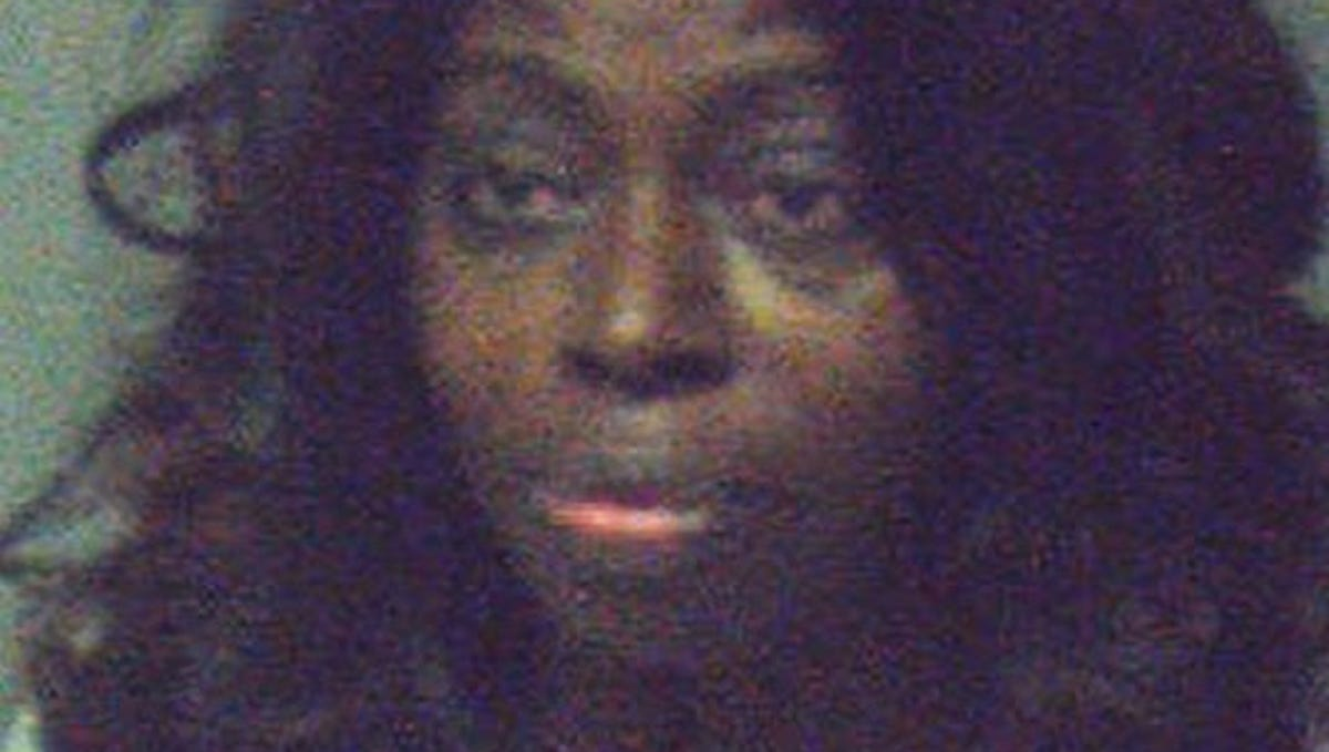 Angie Stone Nude singer angie stone charged with assault on daughter