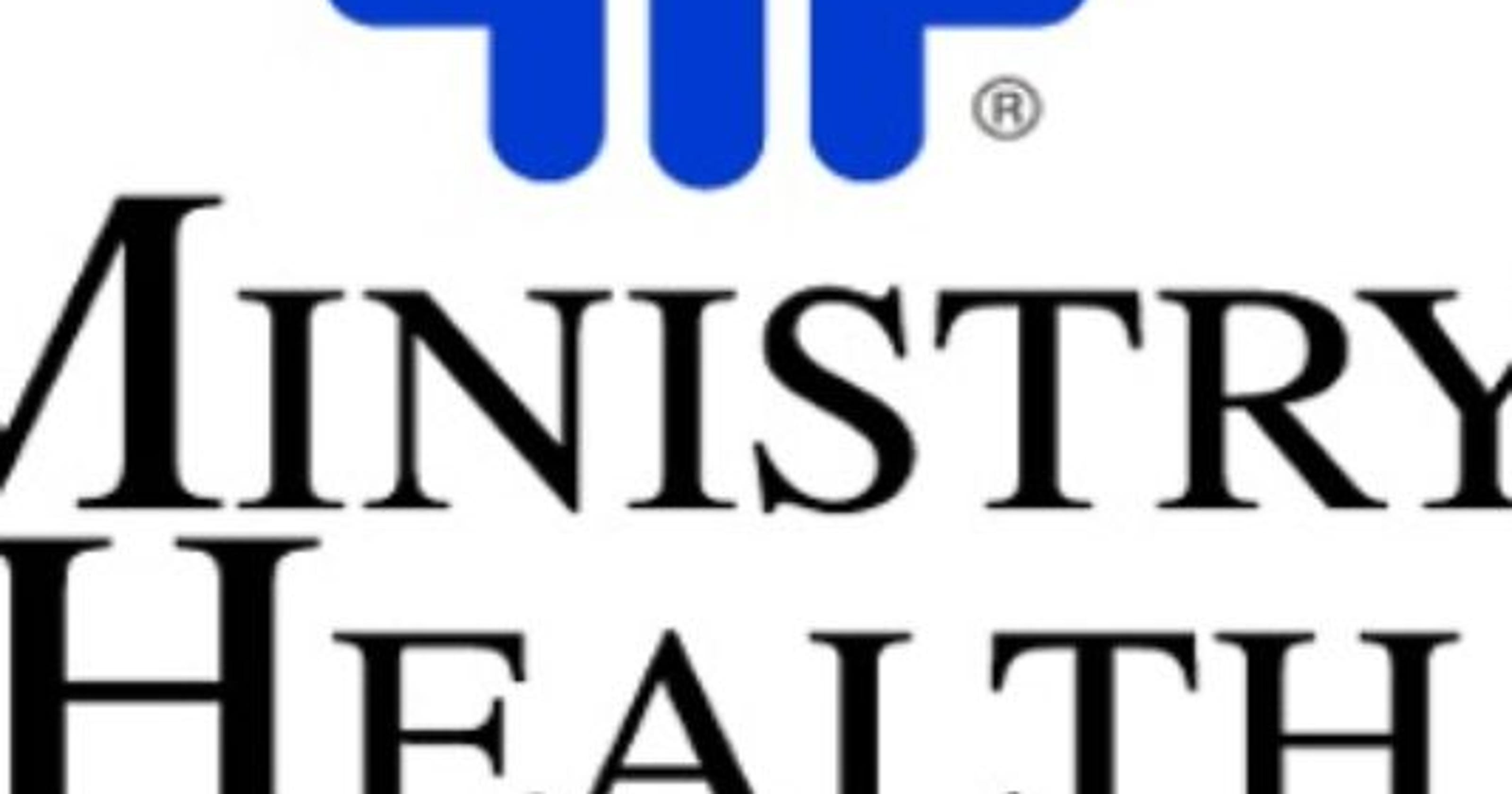 Ministry hospitals earn Most Wired designation