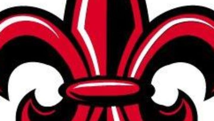 UPDATE: Linebacker Holmes no longer with the Cajuns