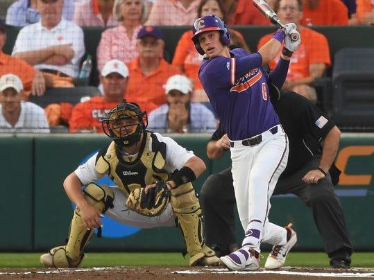 NCAA_Vanderbilt_Clemson_Baseball_75799.jpg