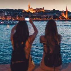 12 life-saving travel hacks for your next trip