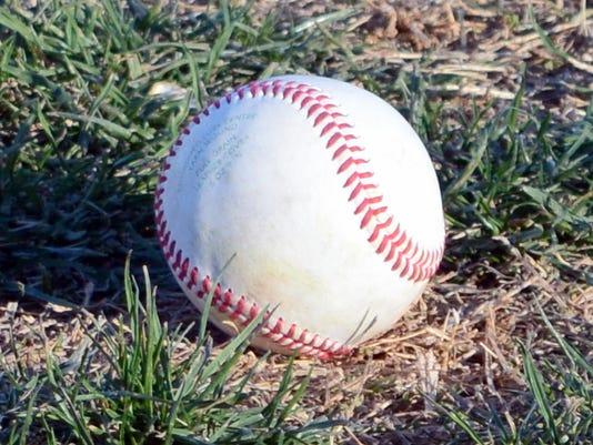 BaseballPromo3.jpg