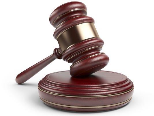 Stock court gavel 455285291.jpg
