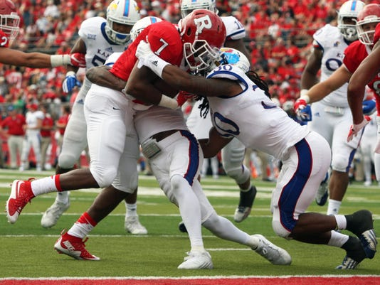ASB 0927 Rutgers football
