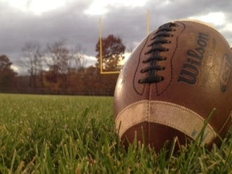Delsea stays at No. 1, while Hammonton continues to rise
