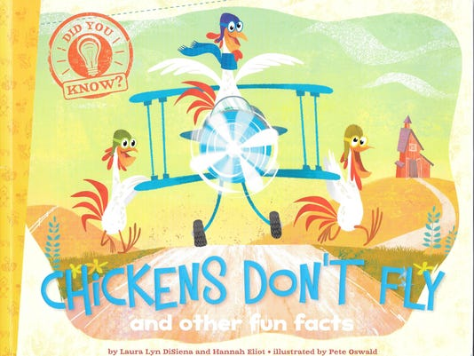 Chickens Don't Fly.jpg