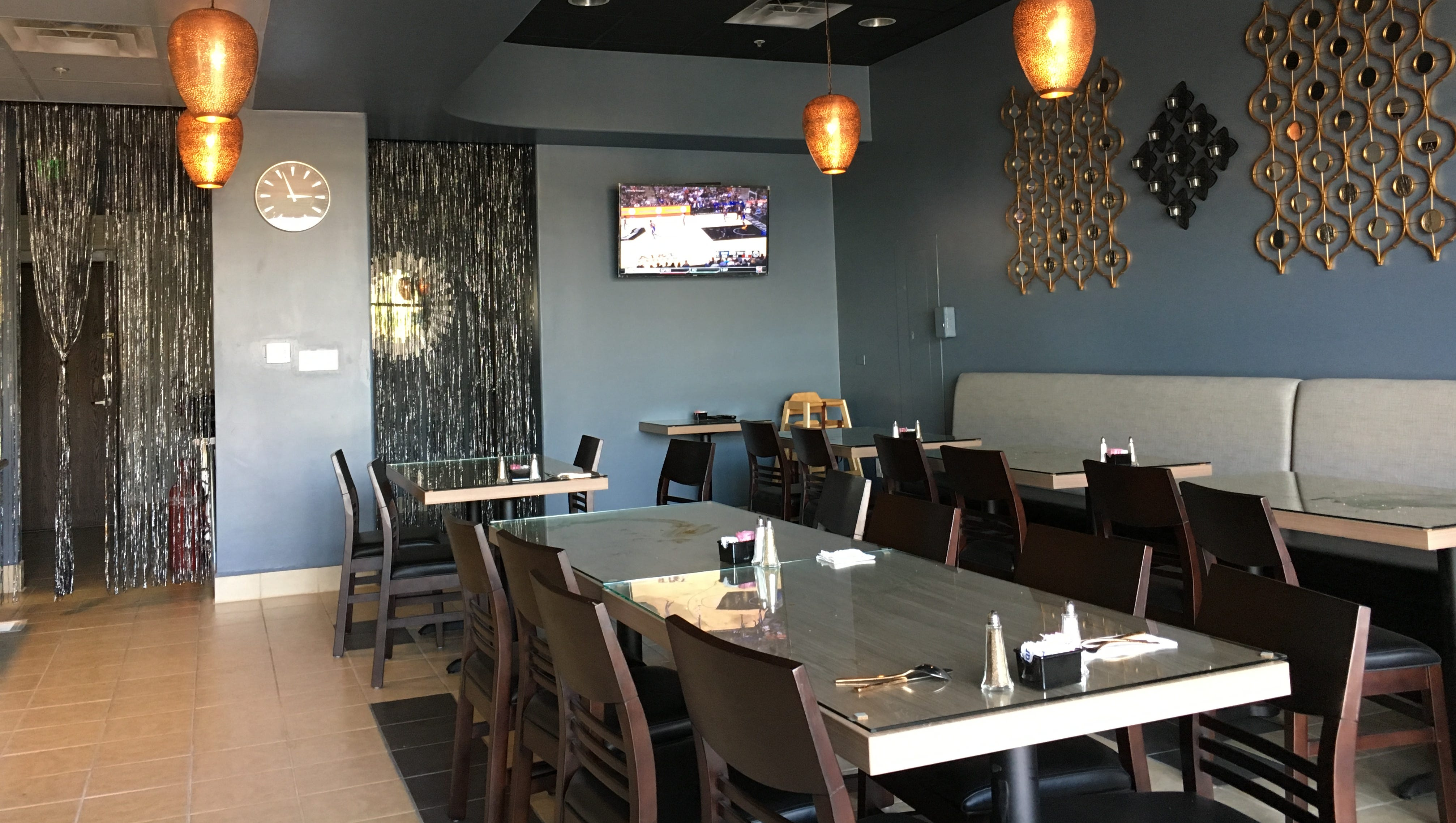 Which Ventura County Restaurants Opened In 2017 Which Closed