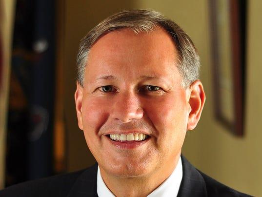 Senator-Eichelberger.jpg