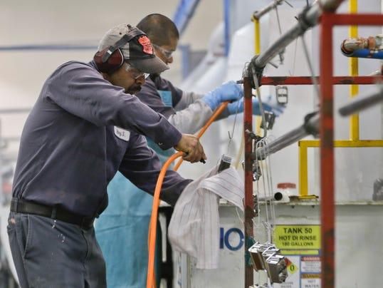 AP Economy Manufacturing_001