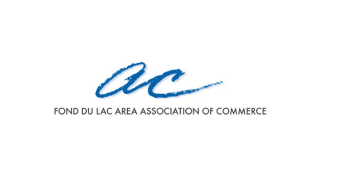 Fond du Lac Area Association of Commerce