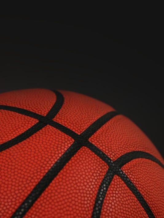 stock basketball2