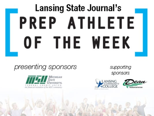 ATHLETE-OF-WEEK-SEPT.-2017.jpg