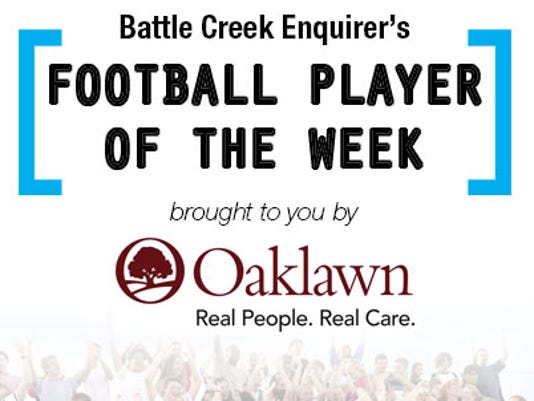 636403896253061412-Football-Athlete-of-the-Week.jpg