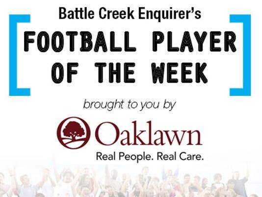 636403896253061412-Football-Athlete-of-the-Week.jpg